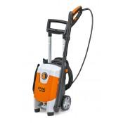 Stihl RE 108 Pressure Washer - RE108