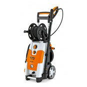 Stihl RE 143 Plus Pressure Washer - RE143 PLUS