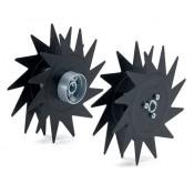 Stihl Multi Attachment, Aerator - MM RL