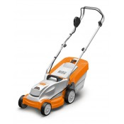 STIHL RMA 235 Rechargeable Mower - RMA235