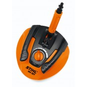Stihl Surface Cleaner RA 101 - 49005003902