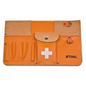 Stihl Tool Bag - 00008810516