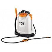 Stihl SG 71 Sprayer - SG71