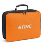 Stihl Carry Bag For Battery Accessories - 00008810520