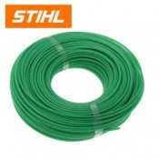 Stihl 2.0mm Round Mowing Line FSE 60/FSE 81/FSA 65/ FSA 85 - 0000930233