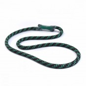 Teufelberger 10mm Sirius Loop  - 73500