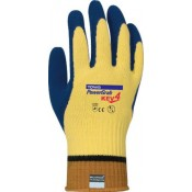 Towa Powergrab Kev4 Glove  - 19240