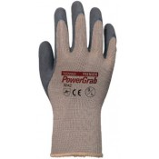 Towa Powergrab Glove  - 19200