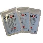 Celox Haemostatic Granules - 15g - 00115