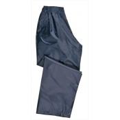 Portwest Junior Rain Trousers - JN12-NV