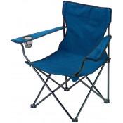 Draper Folding Chair