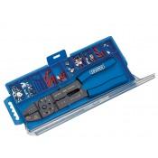 Draper Crimping Tool Kit
