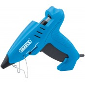 Draper Glue Gun