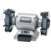 Draper 200Mm H/D Grinder