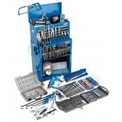 Draper General Tool Kit