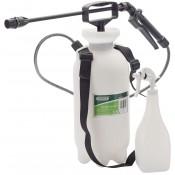 Draper Garden Sprayer