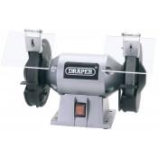 Draper 150Mm Bench Grinder