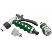 Draper 3Pce Garden Spray Kit