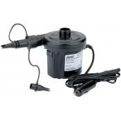 Draper Electric Air Pump