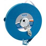 Draper Measuring Tape